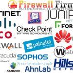 Firewall Support